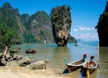 welcome-to-thailand-thailand-thailand+1152_12943443701-tpfil02aw-6901