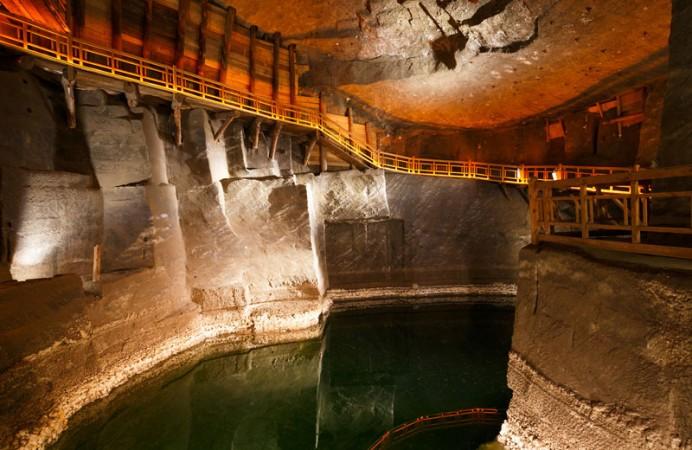 wieliczka-salt-mine-tours-1