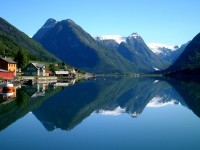 www.oggiespatrio.it-tour-guide-norway