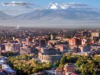 yerevan_armenia_5u7fy1giq2