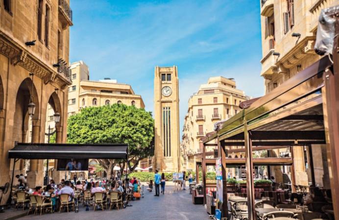 libano-beirut